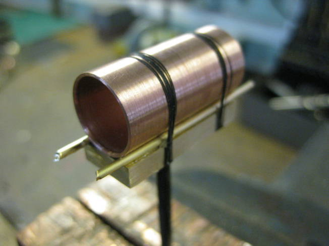001 Polly Wog cylinder LR.jpg