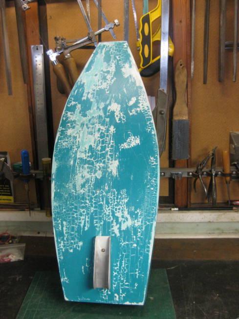 003 PW Painting hull reaction LR.jpg