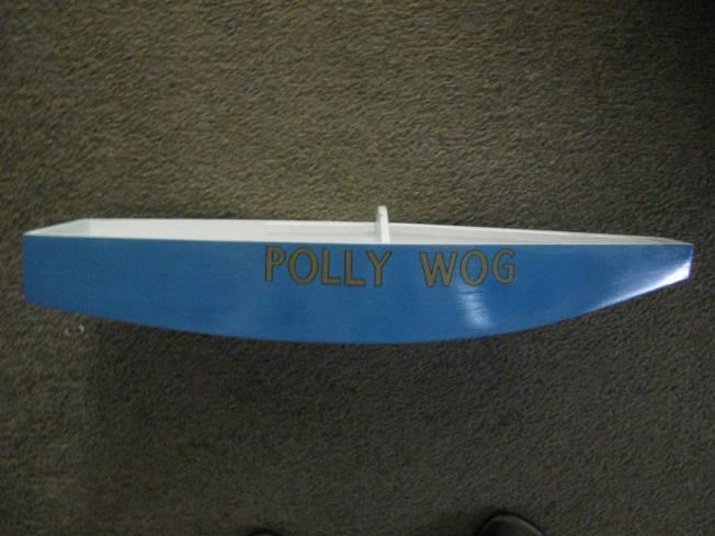 007 PW Painting hull transfers LR.jpg