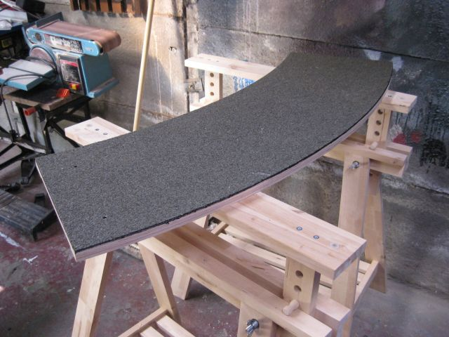 010 Mineral felt on base board LR.jpg