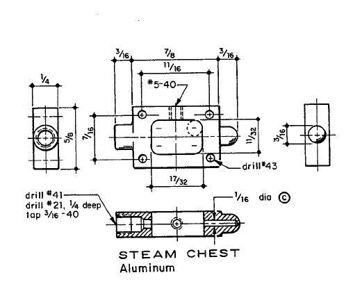 0105_Steam_Chest.JPG