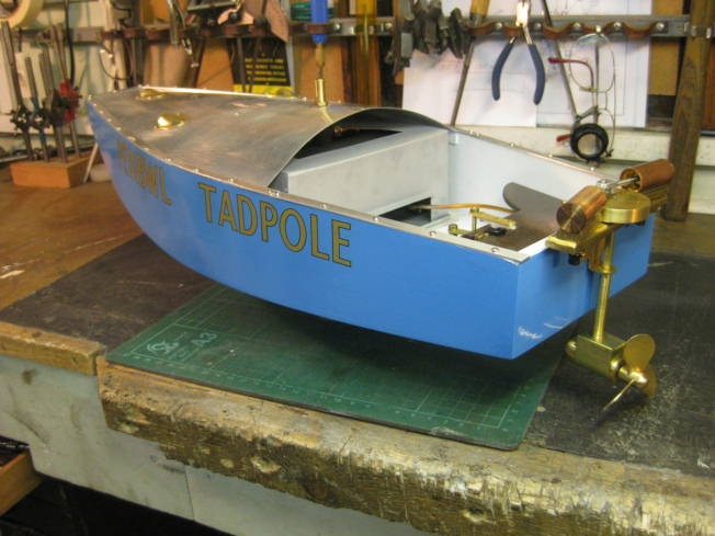 011 PW Finished Penbwl Tadpole LR.jpg