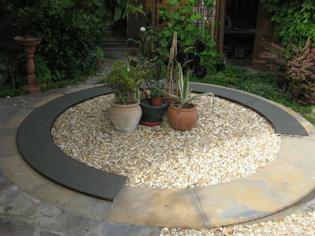 012 Edged base boards in garden LR.jpg
