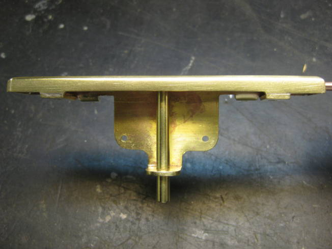 013 Polly Wog base plate finished  LR.jpg