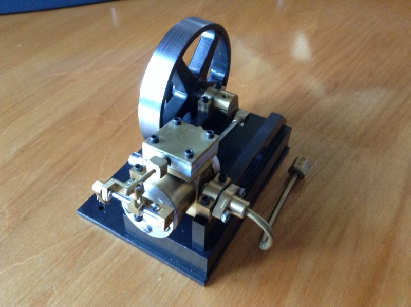 0155_Oscillating Cylinder Engine.jpg