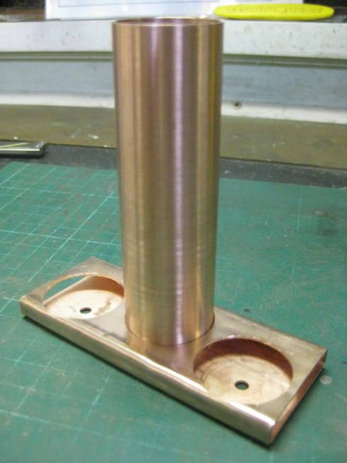 017 PW boiler tube fitted  LR.jpg