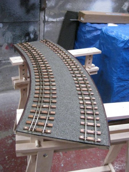 018 Base boards with track LR.jpg