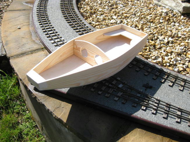018 PW Construction hull assembled LR.jpg