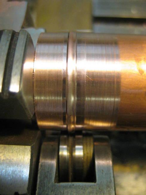 020 PW Boiler raising tube LR.jpg