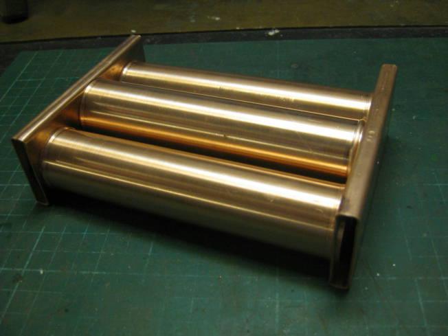 021 PW Boiler dry assembly LR.jpg