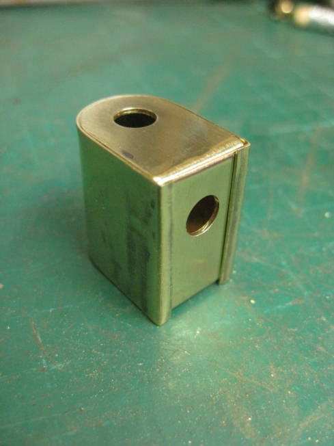 022 PW gear box cover fitted LR.jpg