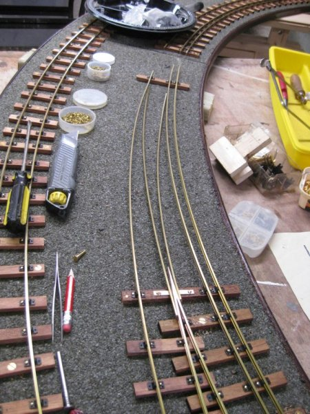 028 rails for moving section LR.jpg