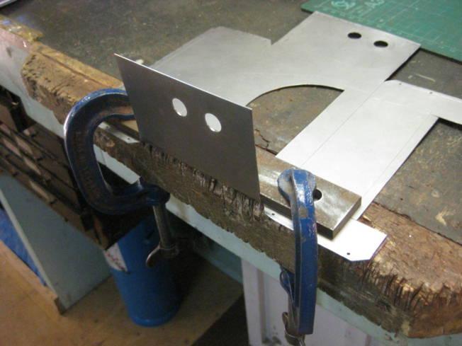 037 PW Boiler bending guard LR.jpg
