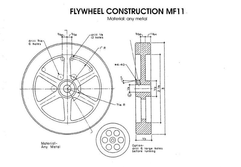 0410_Flywheel.JPG