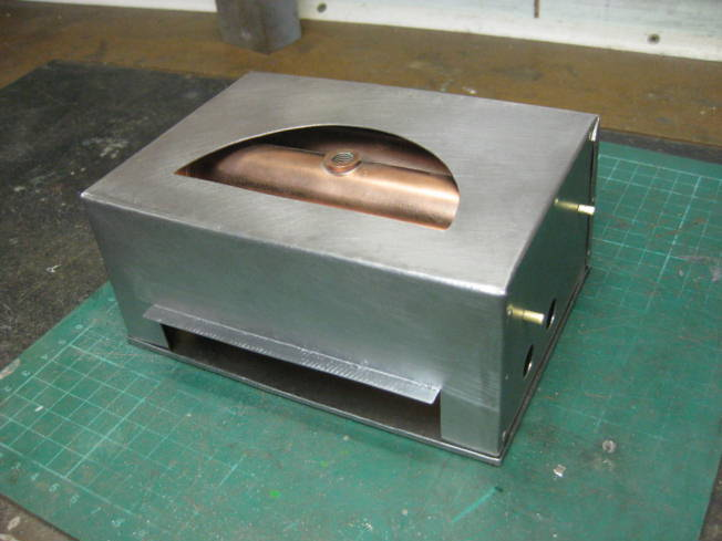 042 PW Boiler in guard LR.jpg