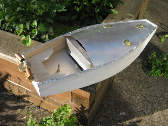 043 PW Boiler in hull LR.jpg