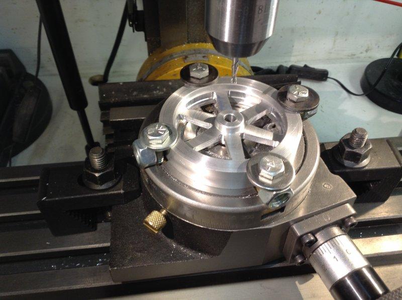 0530 Flywheel_13.JPG