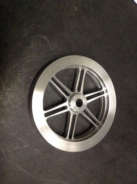 0540 Flywheel_14.JPG