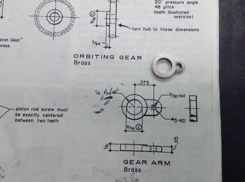 0570 Gear_Arm_02.JPG