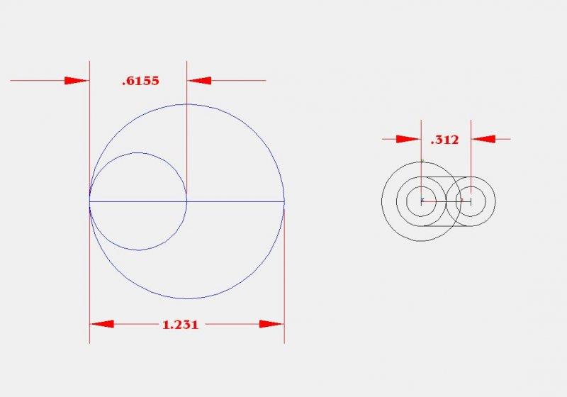 0572 Ring_Gear_10.JPG