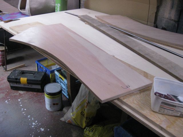 061 GR cutting extension boards LR.jpg