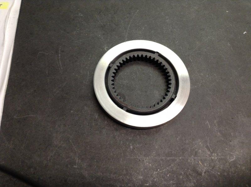 0610g Ring_Gear_09.JPG