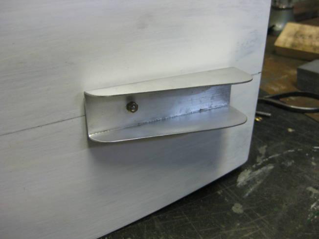 066 PW Construction rudder LR.jpg