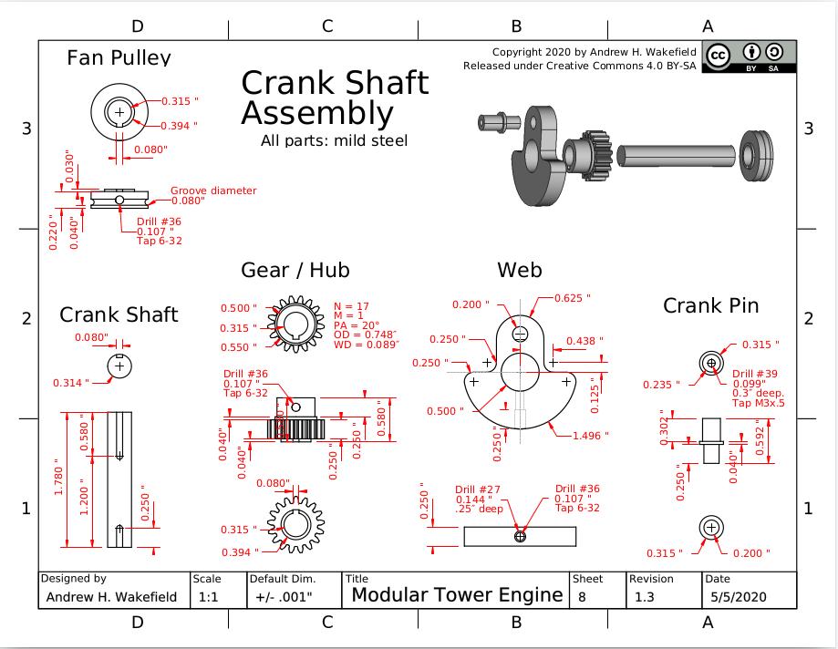 08-Crankshaft.png