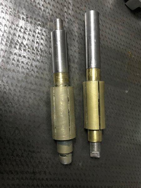 094E4EAD-FEC7-45B5-AEE9-AC23F672A68A.jpeg