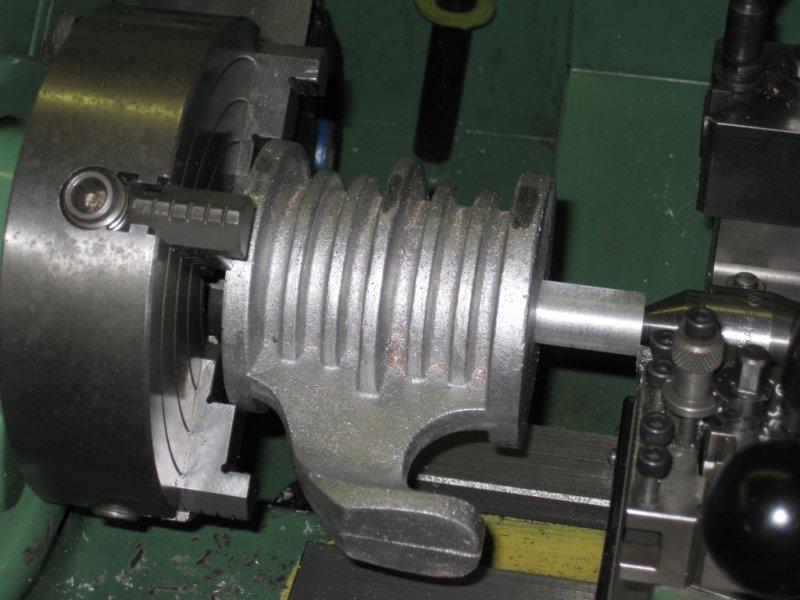 1 Cylinder machining 1 (Medium).jpeg
