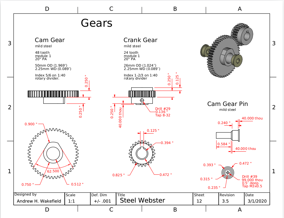 12-Gears.png