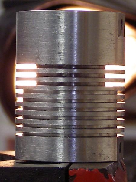 12102302-Regrooved_Cylinder.JPG