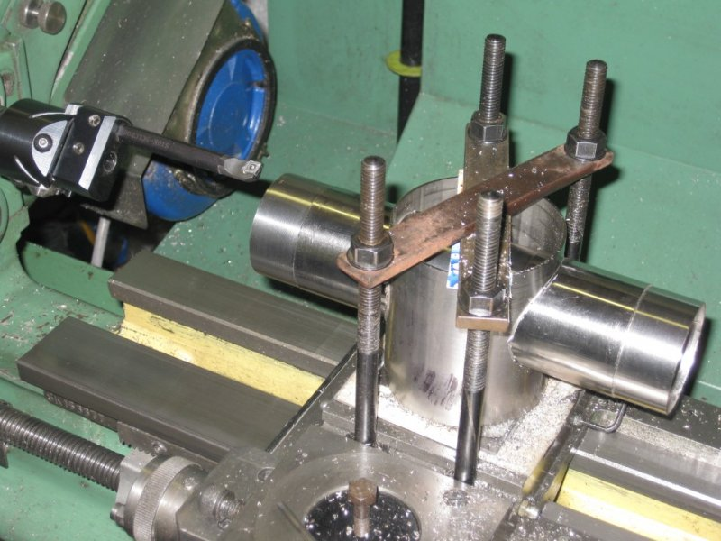 13 Transfer cylinder (Medium).jpeg