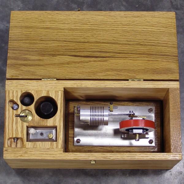 13010601_Storage_Case.jpg