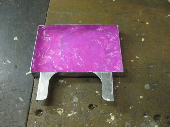 14 PW Fuel tray with Sterno LR.jpg
