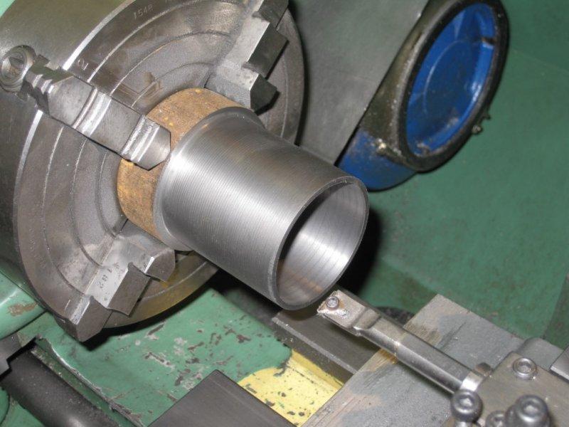 15b Cylinder liner (Medium).jpeg