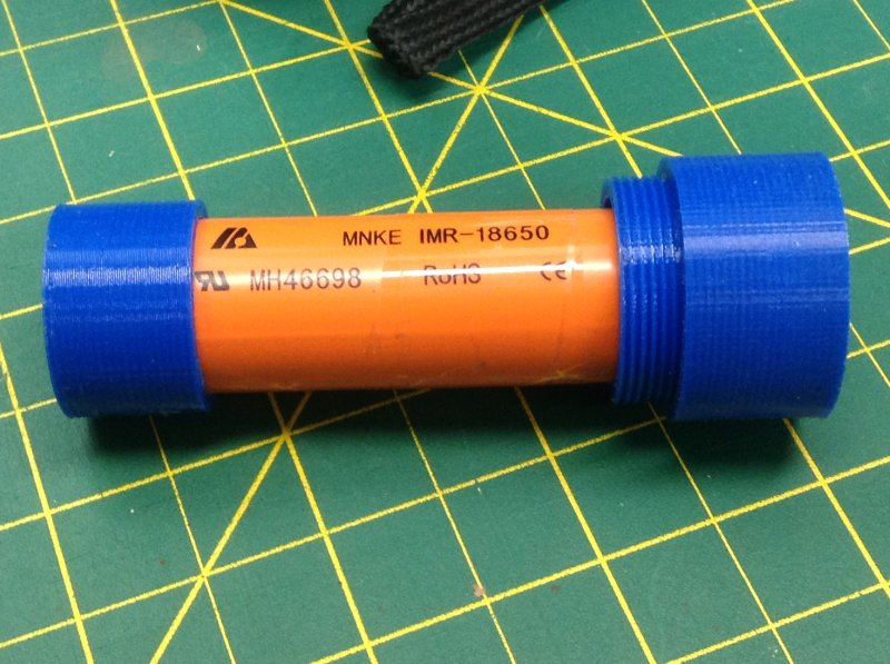 18650 adapter 030.JPG
