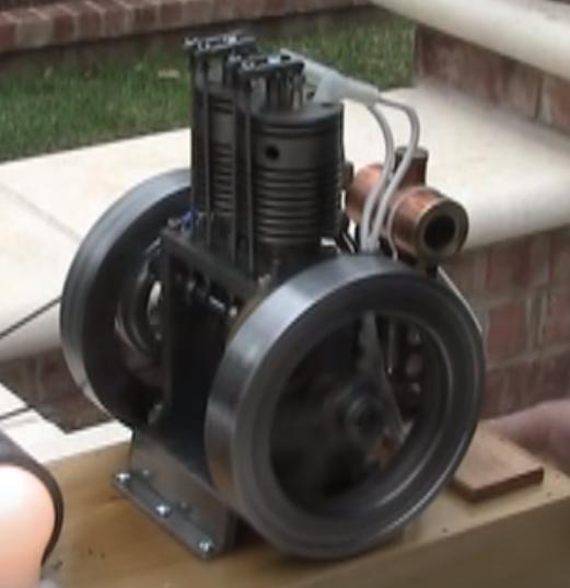 2 cylinder 4 stroke.jpg