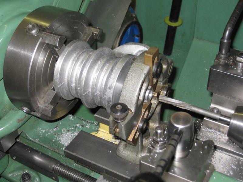 2 Cylinder machining 2 (Medium).jpeg