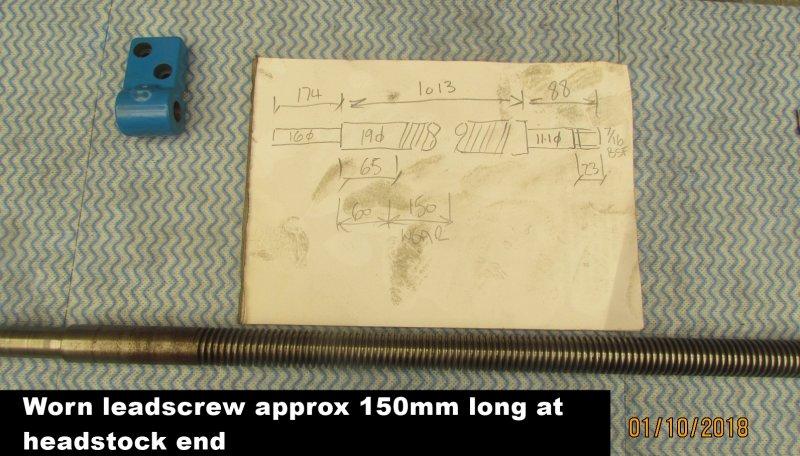 2-leadscrew-01.JPG