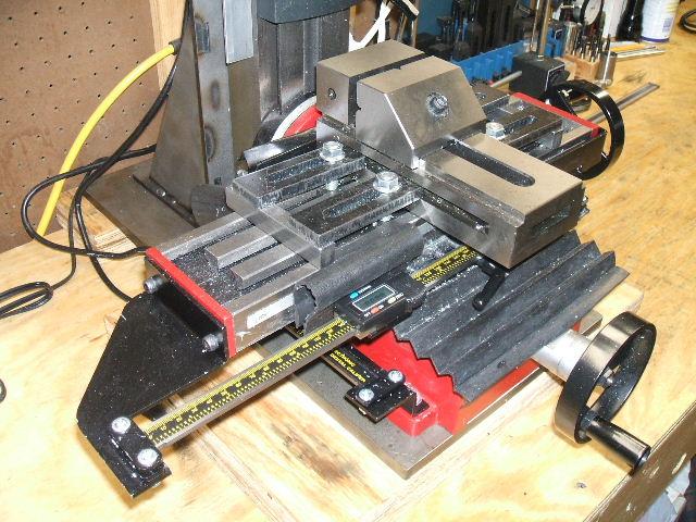 2009_0516machines0002.JPG