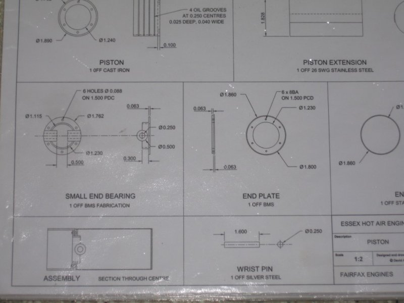 27 Piston assembly dwg (Medium).jpeg