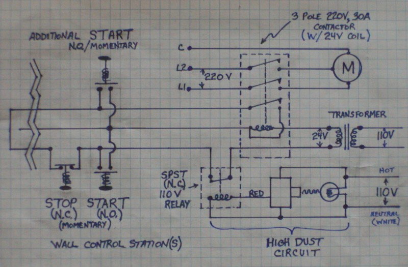 Air Compressor wiring hookup? | Home Model Engine Machinist on smart car diagrams, gmc fuse box diagrams, transformer diagrams, lighting diagrams, sincgars radio configurations diagrams, led circuit diagrams, troubleshooting diagrams, battery diagrams, pinout diagrams, internet of things diagrams, switch diagrams, friendship bracelet diagrams, series and parallel circuits diagrams, electronic circuit diagrams, honda motorcycle repair diagrams, hvac diagrams, motor diagrams, engine diagrams, electrical diagrams,