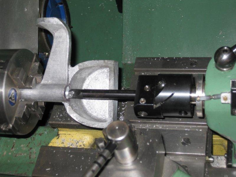 3 Crankshaft brg machining 1 (Medium).jpeg