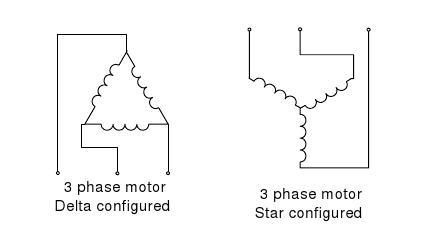 3 Phase wireing.jpg