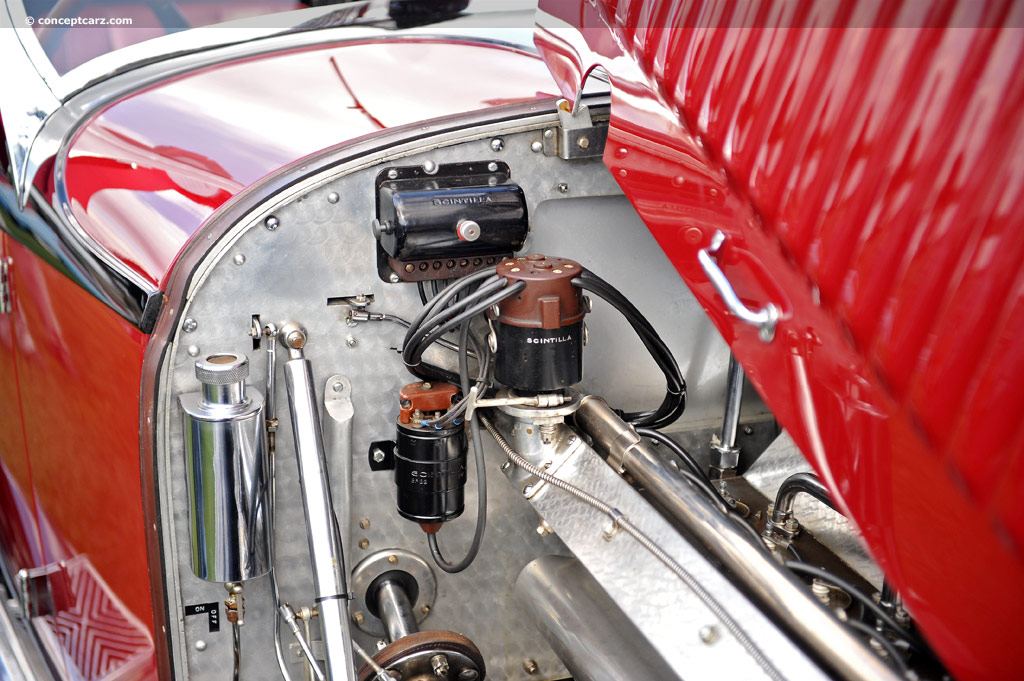 30-Bugatti-Type-50S_DV-11-GG_e05.jpg