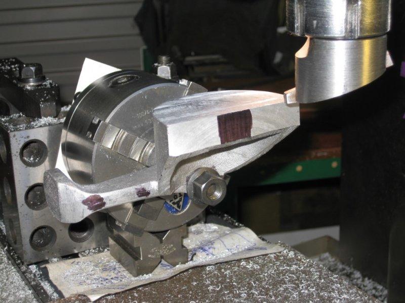 4 Crankshaft brg machining 2 (Medium).jpeg