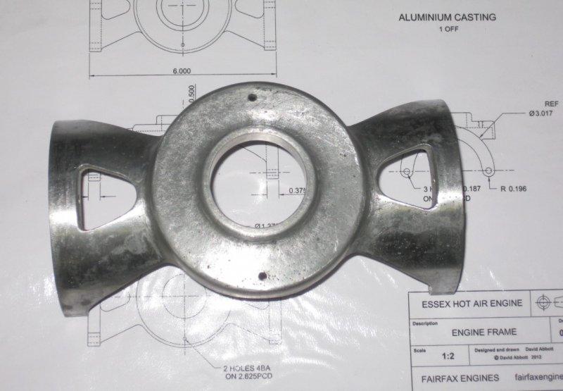 6 Engine frame (Medium).jpeg