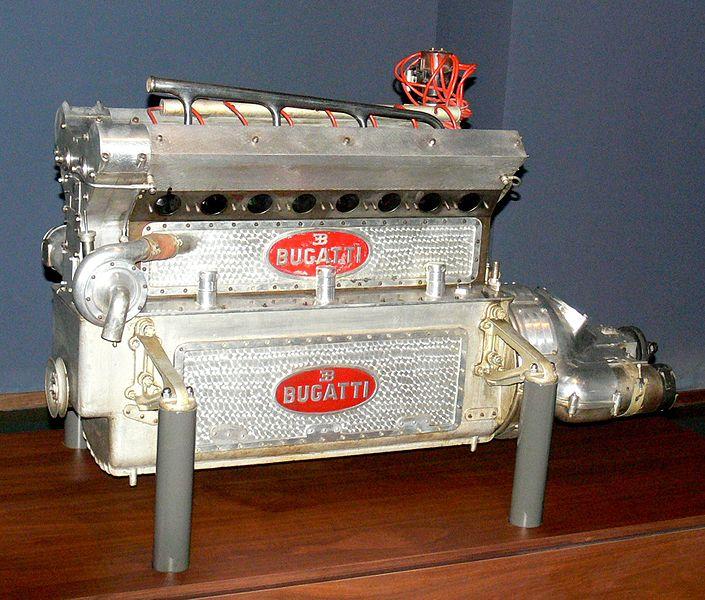 705px-Bugatti_50B.jpg