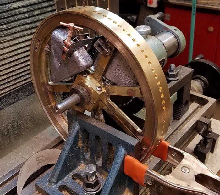 90 holes flywheel.jpg